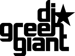 logo_greengiant_700